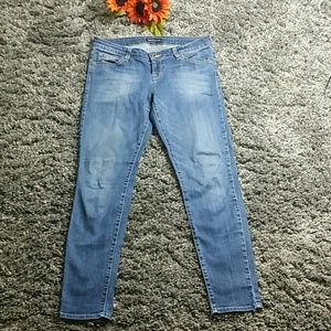 Guess modele skinny jeans 29